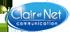 clair et net communication rouen