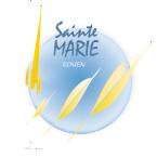 Ecole Sainte-Marie Rouen