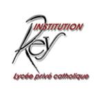 Lycée Rey