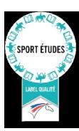 logo_sport-etudes