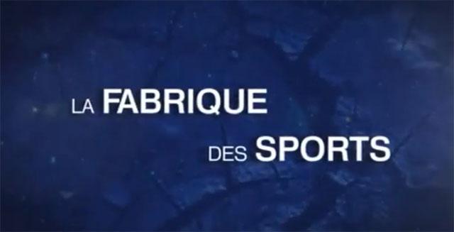 la_fabrique_des_sports