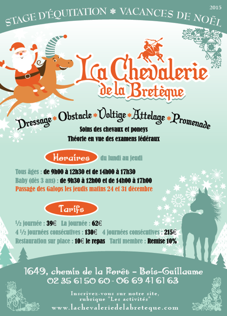 Breteque-StagesNoel2015-web