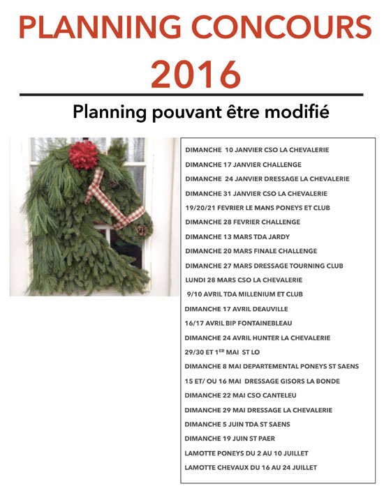 planning_concours_2016
