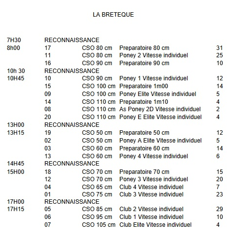HORAIRES_27-02-2017