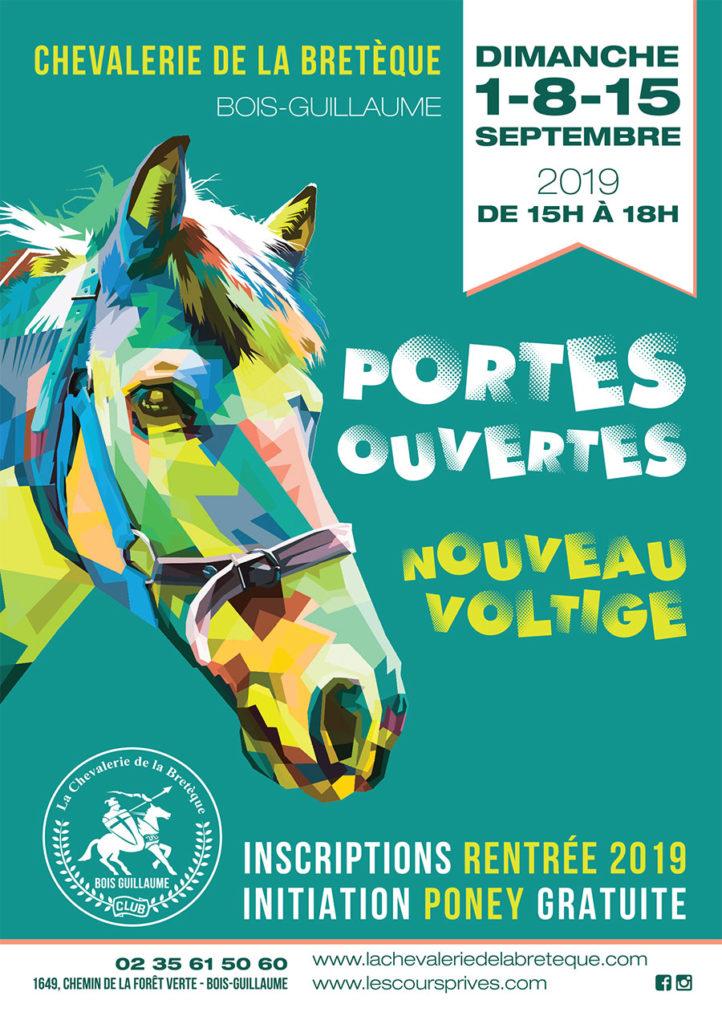Fly-A5-Fete-dyu-cheval-sept-2019
