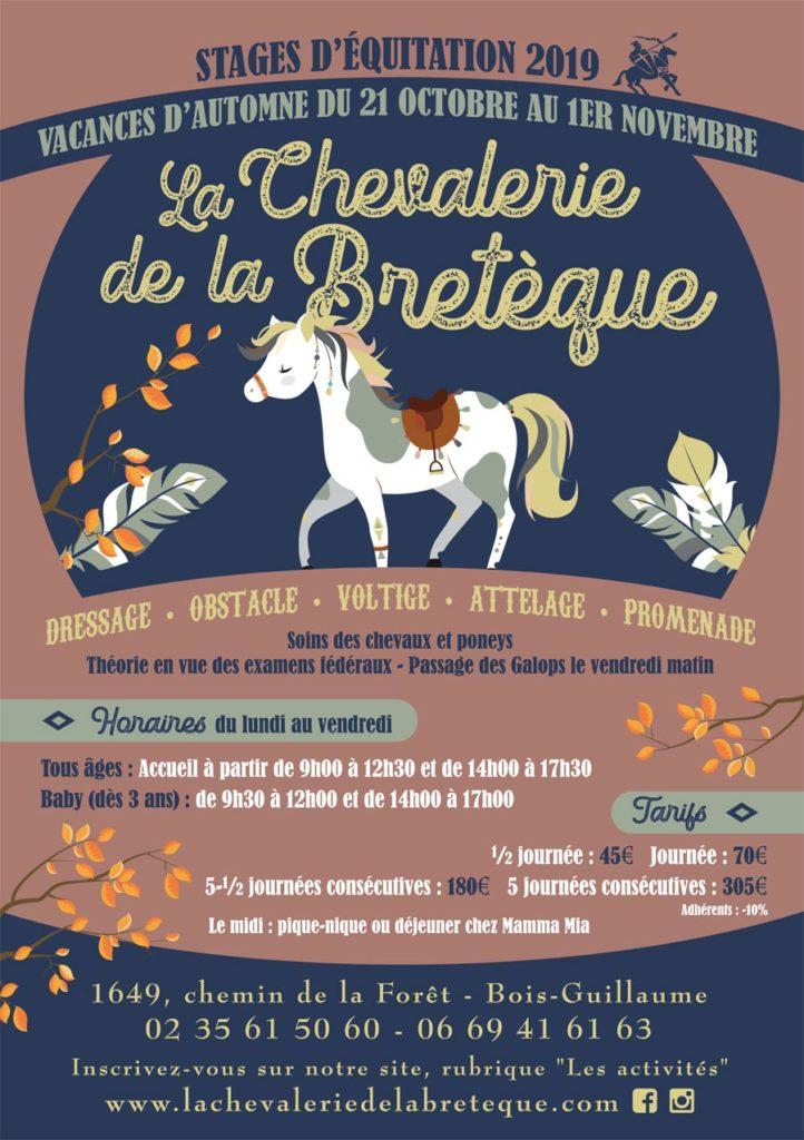 Breteque-stage-automne-2019
