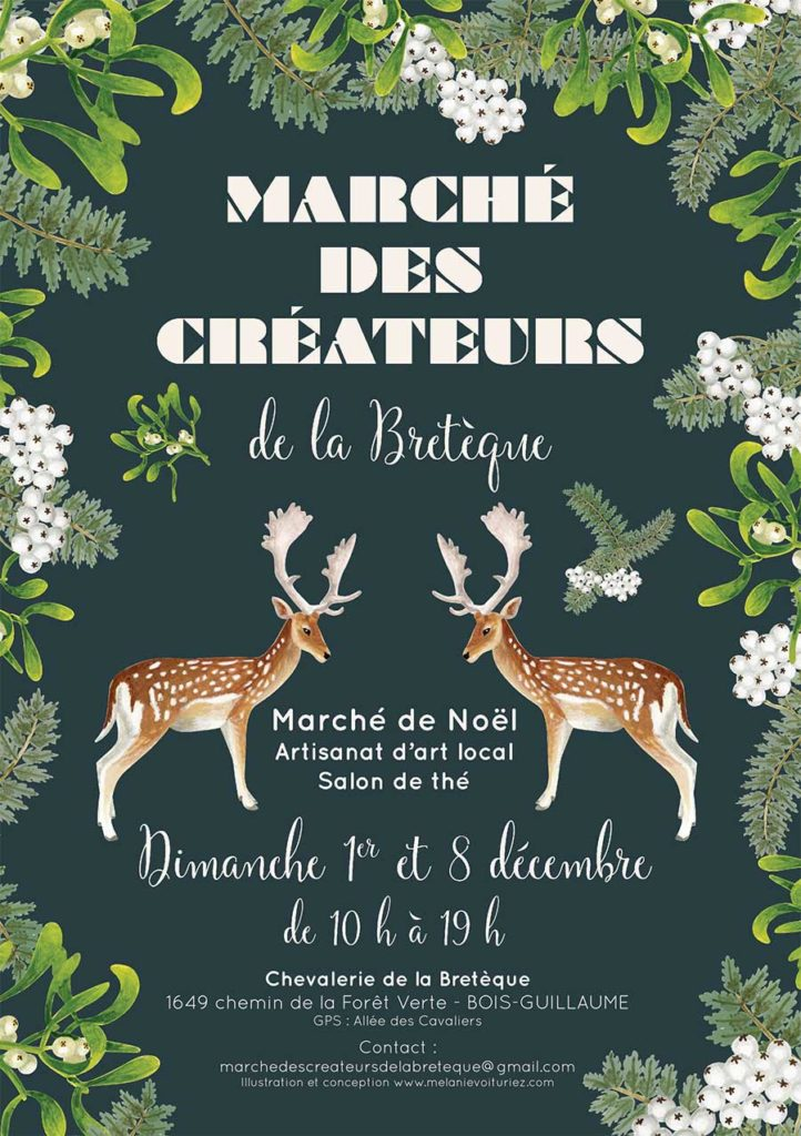 Fly-marche-des-creeateurs-dec-2019