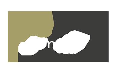 Kapital_conseil_logo