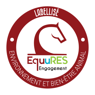 label_equures