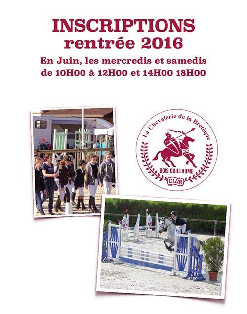 inscriptions-rentree-2016