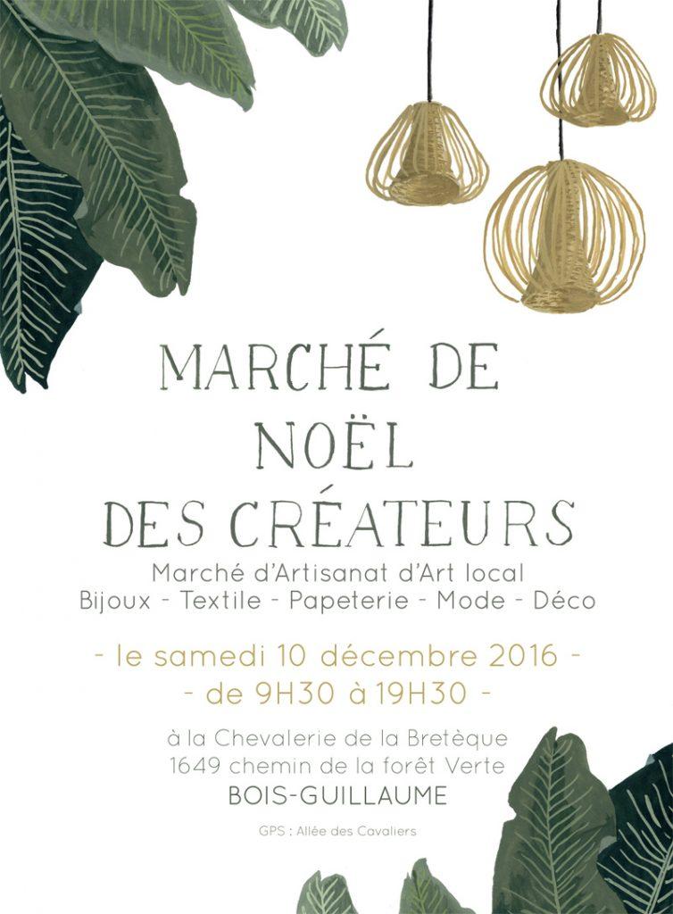 marche_noel