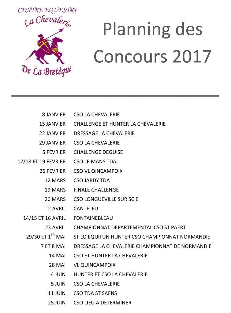 planning_concours_2017