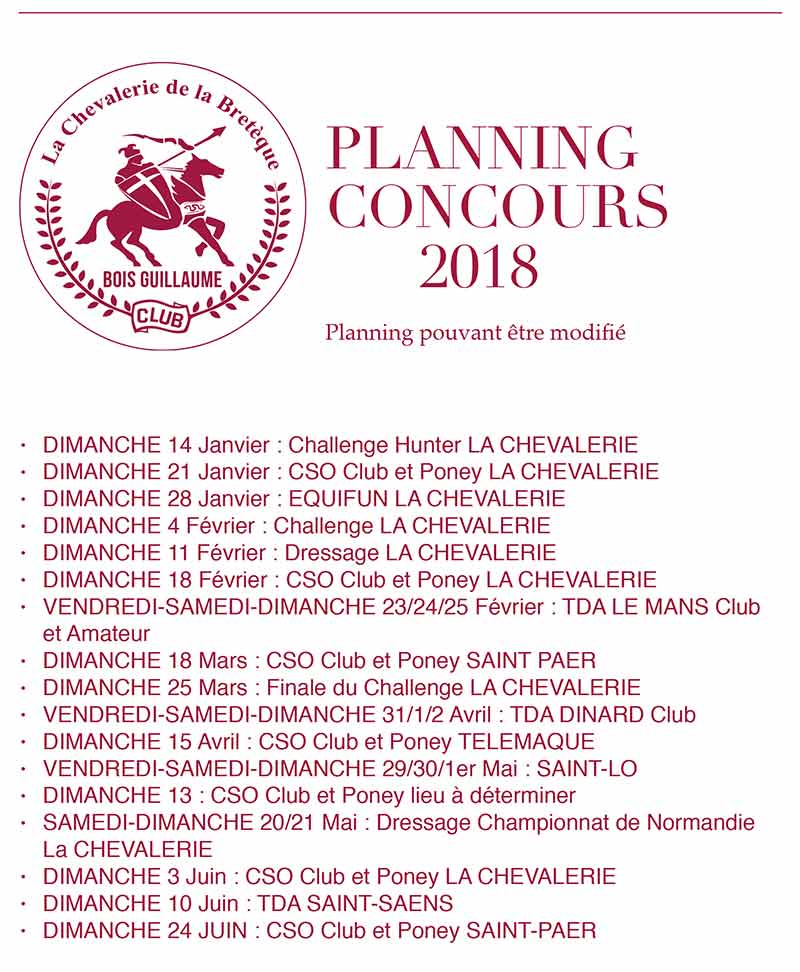 planning_concours_2018