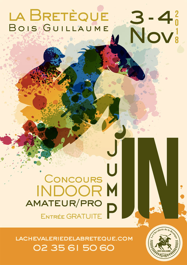 Affiche-concours-jump-in-Nov-2018-V1