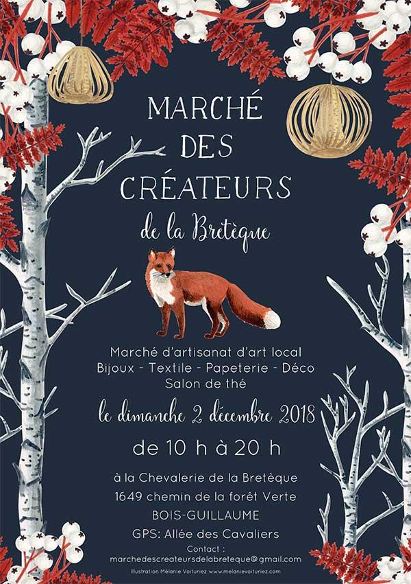 marche-createur-breteque-2018