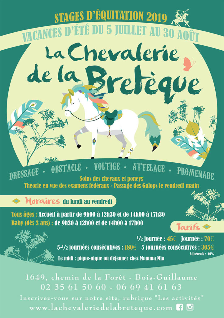 flyer_stages_ete_2019