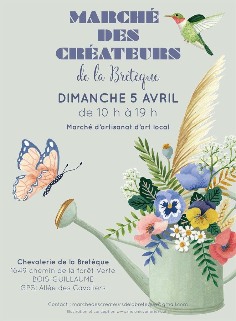 marche_des_createur_breteque_2020-04