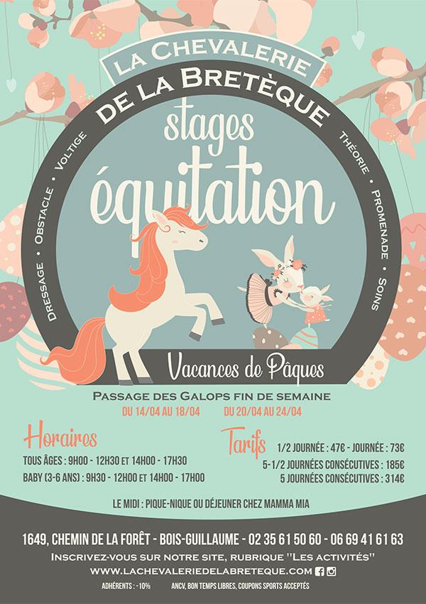 stage_vacances_paques_2020_breteque